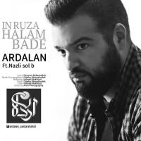 Ardalan-In-Rooza-Halam-Badeh