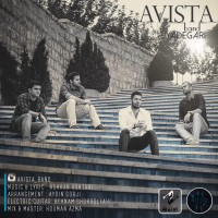 Avista-Band-Yadegari