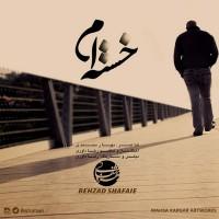 Behzad-Shafaie-Khastam