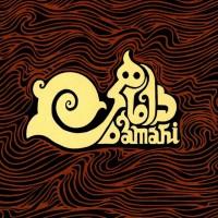 Damahi-Band-Sogand