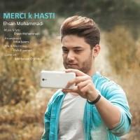 Ehsan-Mohammadi-Merci-K-Hasti