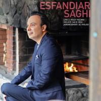 Esfandiar-Saghi