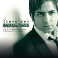 Farid-Farokhpour-Ghazalnaz