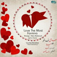 Farmina-Asheghtarinetam-Ft-Nima-Mahmoodi