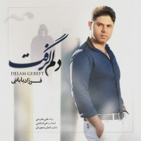 Farzad-Babaei-Delam-Gereft