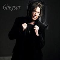 Gheysar-Laat