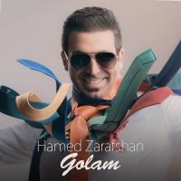 Hamed-Zarafshan-Golam