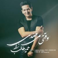 Hamid-Talebzadeh-Vaghty-Mikhandi