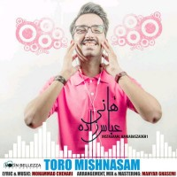 Hani-Abbaszade-Toro-Mishnasam