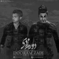 Hessam-2AP-Behnam-SI-Dooram-Zadi