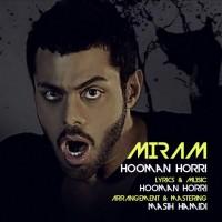 Hooman-Horri-Miram