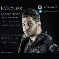 Hooniak-Doosesh-Dare