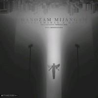 Hossein-Mahak-Mohsen-Hanozam-Mijangam