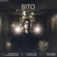 Mahdi-Golbarg-Bi-To