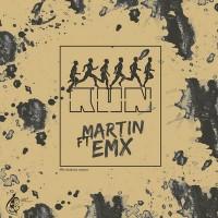 Martin-Run-Ft-Emx
