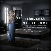Mehdi-Love-Lebas-Khab