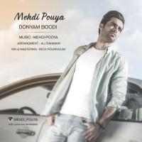 Mehdi-Pouya-Donyam-Boodi