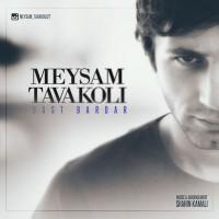 Meysam-Tavakoli-Dast-Bardar