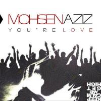 Mohsen-Aziz-Eshghi