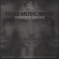 Nabz-Music-Band-Donyaye-Zanjiri