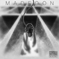 Noise-Land-Madfoon