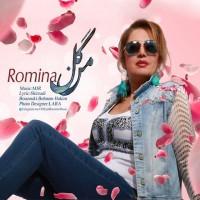 Romina-Gole-Man