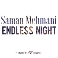 Saman-Mehmani-Endless-Night