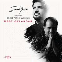 Sami-Yusuf-Mast-Qalandar