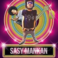 Sasy-Mankan-Ninash-Nash-Ft-Radin-Band