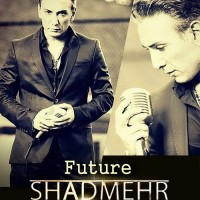 Shadmehr-Aghili-Ayandeh-Remix