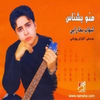 Shahab-Bokharaei-Taghdir