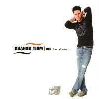 Shahab-Tiam-Bi-To