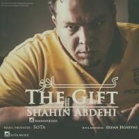 Shahin-Abdehi-The-Gift