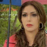 Shahla-Afrooz-Bayad-Faramooshet-Konam