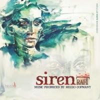Siren-Raft