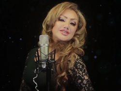 Mitra-Lavasani---Asheghooneh-video