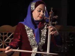 Shima-Boloukifar---Toranj-video