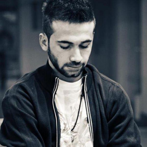 Amir Khalvat - Narahat Nabash (Ft Maed)