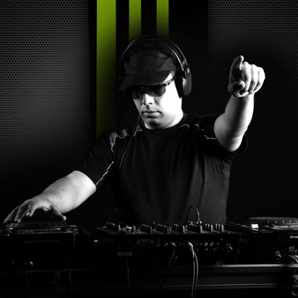 DJ Ali2 - Bala Bala
