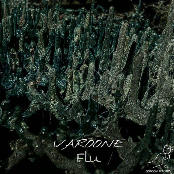 Flu - Varoone