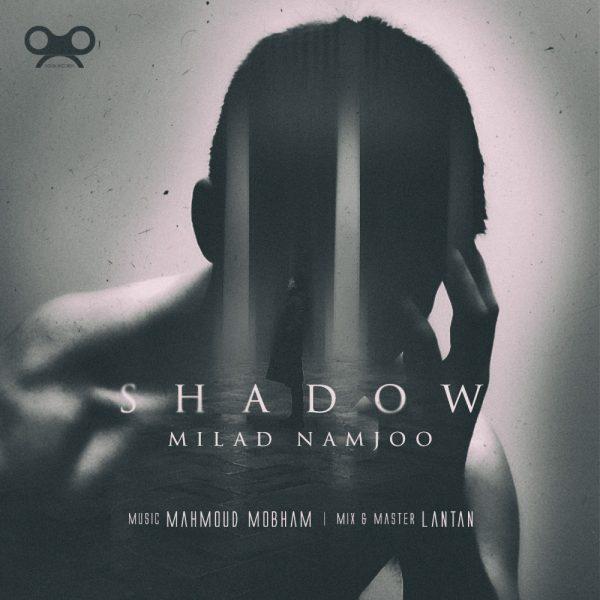 Milad Namjoo - Sayeh