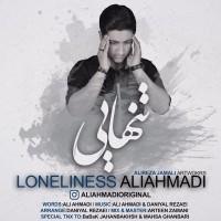 Ali-Ahmadi-Tanhaei