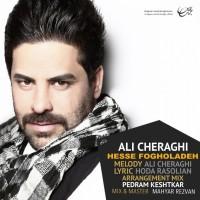 Ali-Cheraghi-Hesse-Fogholadeh