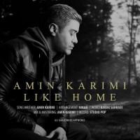 Amin-Karimi-Like-Home