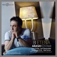 Arash-Rostami-Bi-Etena