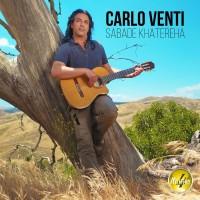 Carlo-Venti-Sabade-Khatereha