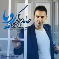Hamed-Barzegar-Roya