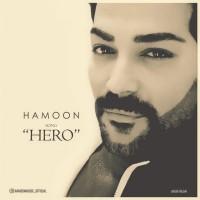 Hamoon-Hero