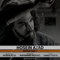 Hosein-Azad-Aroose-Ghesse