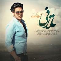 Hossein-Farahani-Talafi